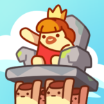 Me is King  0.4 (MOD Unlimited Money)
