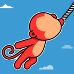 Monkey Rescue Puzzle  1.0.2 (MOD Unlimited Money)