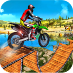 [APK] Motorcycle Racer Bike Games – Bike Race New Games 2.0 (MOD Unlimited Money)