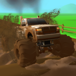 Mud Racing  1.6.1 (MOD Unlimited Money)