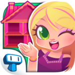 [APK] My Doll House – Make and Decorate Your Dream Home 1.1.16 (MOD Unlimited Money)
