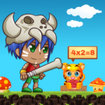[APK] Noah crushes the times tables 2.3 (MOD Unlimited Money)
