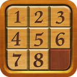 Numpuz Classic Number Games, Free Riddle Puzzle  5.0501 (MOD Unlimited Money)