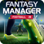 PRO Soccer Cup 2020 Manager  8.70.000 (MOD Unlimited Money)