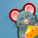 [APK] PackRat Card Collecting Game 2.0.26 (MOD Unlimited Money)