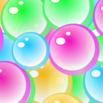Popping Bubbles  2.13.0 (MOD Unlimited Money)