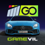Project CARS GO  0.13.6 (MOD Unlimited Money)