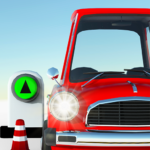 Puzzle Driver  3.0 (MOD Unlimited Money)
