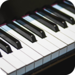 Real Piano  1.19 (MOD Unlimited Money)
