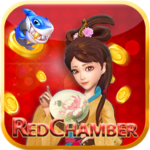 Red Chamber Slot Real casino experience  3.3.2 (MOD Unlimited Money)
