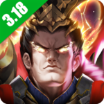 [APK] Rise of Heroes: Three Kingdoms 1.0.0 (MOD Unlimited Money)