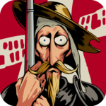 [APK] RollingKnight Varies with device (MOD Unlimited Money)