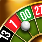 Roulette VIP Casino Vegas: Spin roulette wheel  1.0.31 (MOD Unlimited Money)