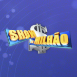 [APK] Show do Milhão – Oficial 2.5.4 (MOD Unlimited Money)