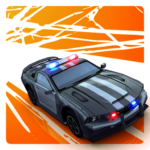 [APK] Smash Cops Heat 1.10.06 (MOD Unlimited Money)