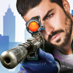 [APK] Sniper 3d Assassin 2020: New Shooter Games Offline 3.0.3f1 (MOD Unlimited Money)