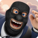 [APK] Snipers vs Thieves: Classic! 1.0.40214 (MOD Unlimited Money)