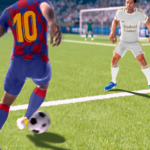 Soccer Star 2021 Football Cards: The soccer game  1.1.0 (MOD Unlimited Money)