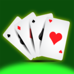 Solitaire Bliss Collection  1.4.1 (MOD Unlimited Money)