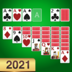 [APK] Solitaire – Classic Solitaire Card Game 1.0.3 (MOD Unlimited Money)