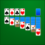 [APK] Solitaire: Relaxing Card Game 1.0.2600068 (MOD Unlimited Money)