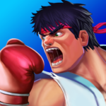 Street Fighting Man Kung Fu Attack 5  1.0.9.104 (MOD Unlimited Money)