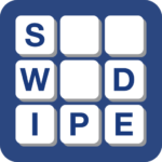 [APK] Swiped For Words 4.1 (MOD Unlimited Money)
