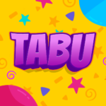 [APK] Taboo Game – Magic Words 0.2.1 (MOD Unlimited Money)