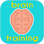 The Best Brain Training  4.8 (MOD Unlimited Money)