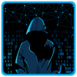 The Lonely Hacker  11.8 (MOD Unlimited Money)