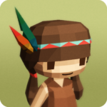 [APK] The Tiny Adventures 1.7 (MOD Unlimited Money)
