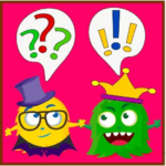 [APK] The logic game for kids 10 (MOD Unlimited Money)