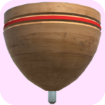 [APK] Traditional Spinning Top – 3D 32 (MOD Unlimited Money)