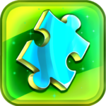 Ultimate Jigsaw puzzle game  1.6 (MOD Unlimited Money)