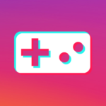 Video Game Play Classic Retro Games  2.0.5 (MOD Unlimited Money)