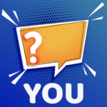 Who are you?  1.21 (MOD Unlimited Money)