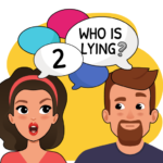 [APK] Who is? 2 Tricky Chats and Brain Puzzles 1.1 (MOD Unlimited Money)