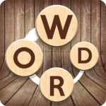 [APK] Woody Cross ® Word Connect Game 1.0.13 (MOD Unlimited Money)