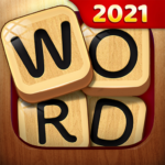 Word Connect  4.311.306 (MOD Unlimited Money)