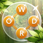 [APK] Word Connect – Words of Nature 1.0.23 (MOD Unlimited Money)