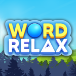 [APK] Word Relax – Collect and Connect Puzzle Games 1.0.9 (MOD Unlimited Money)