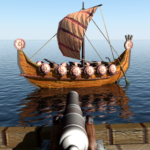 World Of Pirate Ships  3.8 (MOD Unlimited Money)