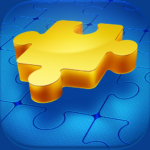 [APK] World of Puzzles – best free jigsaw puzzle games 1.20 (MOD Unlimited Money)