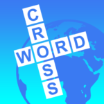 [APK] World's Biggest Crossword 2.7.1 (MOD Unlimited Money)