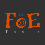 [APK] sml FoE Tools 1.58 (MOD Unlimited Money)