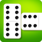 Dominoes  1.48 (MOD Unlimited Money)