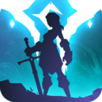 Echoes of Magic 1.1.0.4 (MOD Unlimited Money)