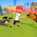 Mad Dogs  1.7.1 (MOD Unlimited Money)