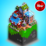 Mini Craft – New MultiCraft Game 11.0 (MOD Unlimited Money)