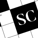 Serious Crosswords – free crossword every day 1.52 (MOD Unlimited Money)